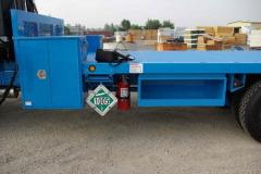 2009-Truck-Pad-Storage_-20lb-BC-and-Custom-Toolboxes