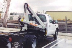 PM-3022-on-Ford-F-350-1