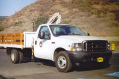 PM-3022-on-Ford-F-350-3