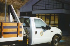 PM-3022-on-Ford-F-350-4